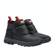 Hunter Original Insulated Snow Ankle Сапоги