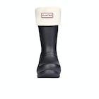 Hunter Boot Short Wellington Socks