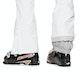 Pantalón de snowboard Mujer Roxy Creek