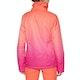 Roxy Jet Ski SE JK Womens Snow Jacket
