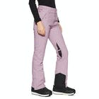 Billabong Malla Ladies Snow Pant