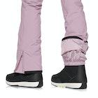 Billabong Malla Ladies Snow Pant