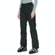 Superdry Luxe Snow Pant Womens Snow Pant