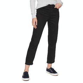 Joules Etta Womens Jeans - True Black