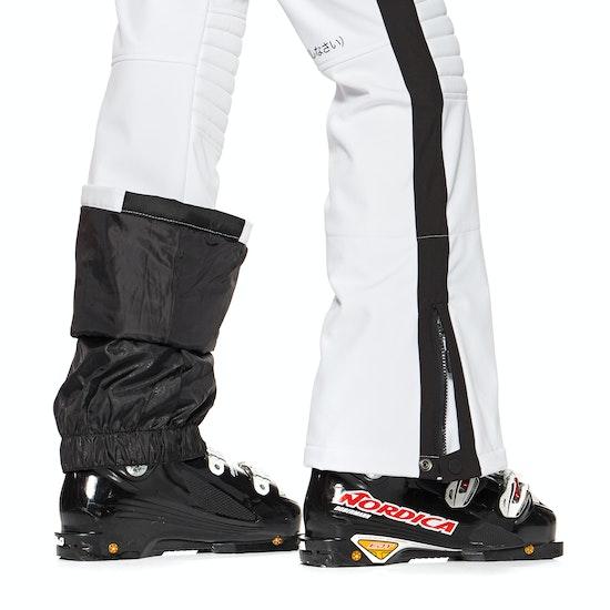 Superdry Ski Carve Womens Snow Pant