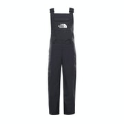 North Face Freedom Bib Kids Snow Pant