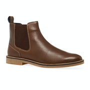 Joules Mens Bourne Chelsea Boots