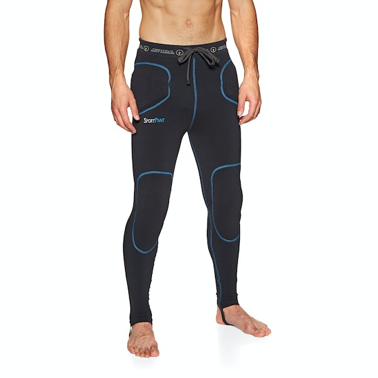 Forcefield Winter Sport Pant 1 ボディープロテクション