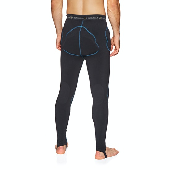 Forcefield Winter Sport Pant 1 Body Protection