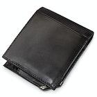 Ted Baker Korning Wallet