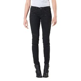 5.11 Tactical Wyldcat REGULAR LEG Womens Pant - Black