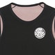Rip Curl 0.5mm Flashbomb Sleeveless Thermal Rash Vest