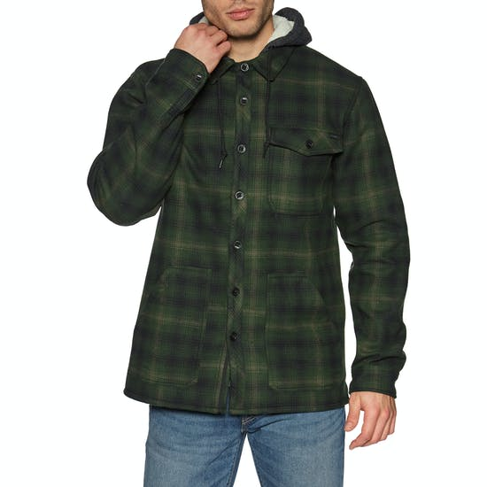 Billabong Furnace Bonded Shirt
