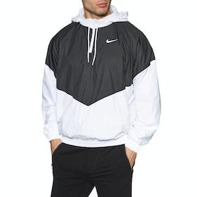Veste Nike SB Shield Seasonal - Black White White