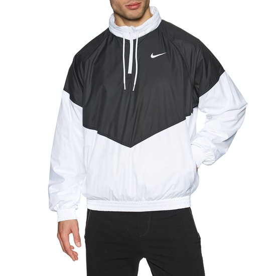 Nike SB Shield Seasonal Jacket