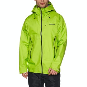 wholesale sales casual shoes outlet Mens Jackets & Coats   Free Delivery available at Surfdome