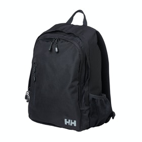 Helly Hansen Dublin 2.0 Backpack - 990 Black