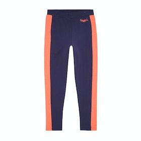 Pantalons de Jogging O'Neill Lily Sweat - Scale