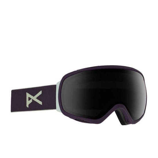 Anon Tempest Womens Snow Goggles