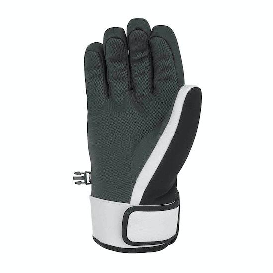 Picture Organic Kakisa Womens Snow Gloves