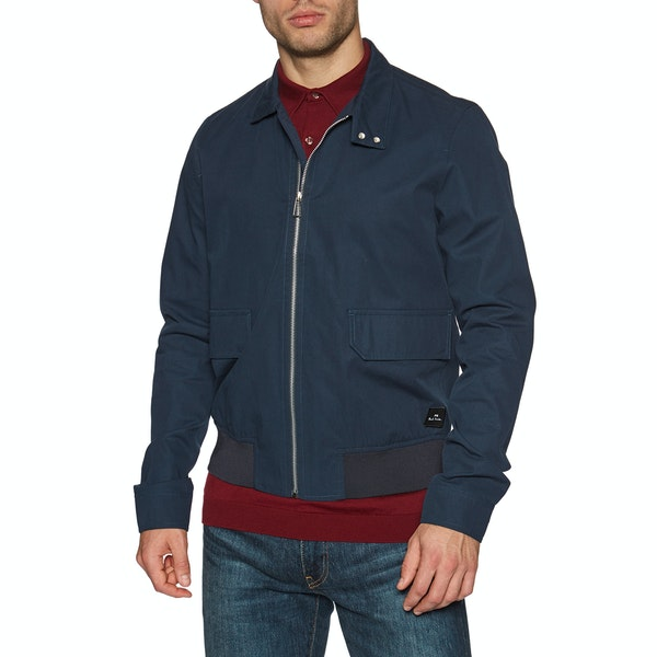 Paul Smith Harrington Jacket