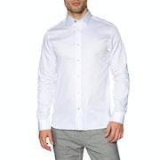 Ted Baker Bassin Shirt