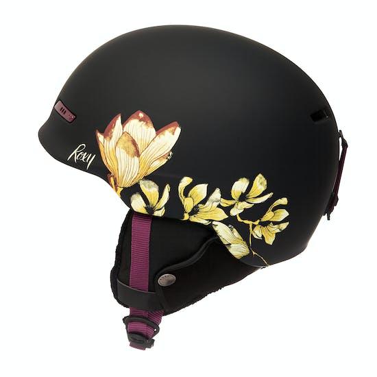 Casque de Ski Femme Roxy Angie