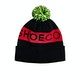 DC Chester Youth Boys Beanie