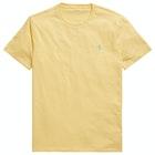 Polo Ralph Lauren 26/1 Jersey Kurzarm-T-Shirt