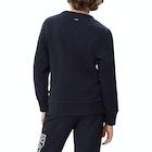 Napapijri K Baky H Kid's Sweater