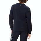Sweater Criança Napapijri K Baky H