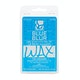 Snowboard Wax Demon Cold Wax 133gm