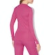 Helly Hansen Lifa Thermal Crew Long Sleeve Womens Base Layer Top