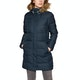 Helly Hansen Aden Down Parka Womens Down Jacket