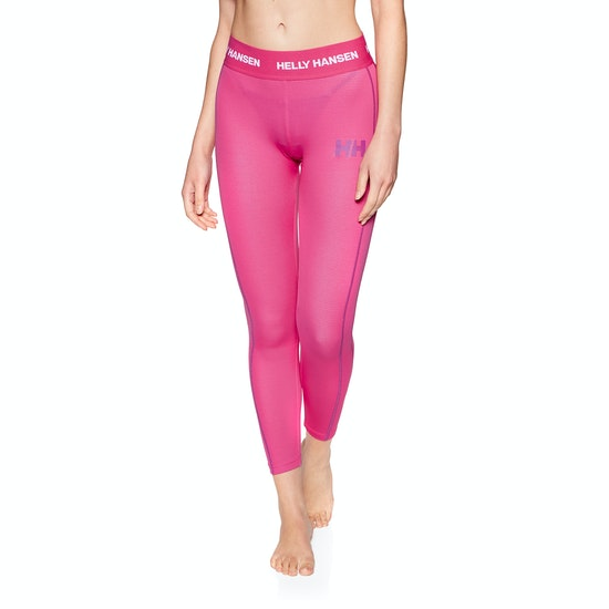 Helly Hansen Lifa Active Womens Base Layer Leggings