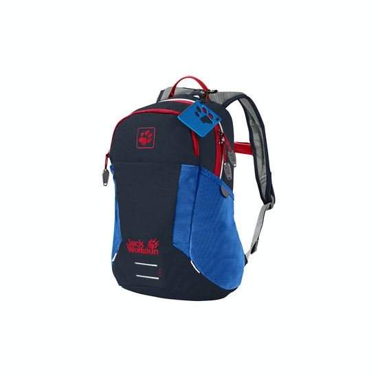 Jack Wolfskin Moab Jam Mini Kids Backpack