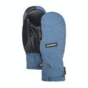 Burton Reverb Gore Mtt Snow Gloves