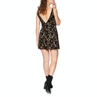 Free People Dangerous Love Mini Women's Dress
