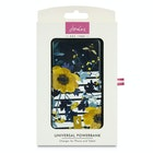 Joules Vq 5000ma Powerbank Women's Charger