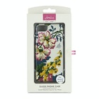Custodia Cellulare Joules Vq iPhone 6/7/8