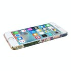 Joules Vq iPhone 6/7/8 , Telefonfodral
