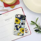 Joules Vq iPhone 6/7/8 Phone Case