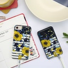 Joules Vq iPhone 6/7/8 携帯ケース