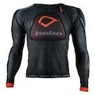 Hebo Defender Jacket Overkroppsbeskyttelse