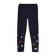 Joules Emilia Luxe Girls Leggings