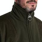 Barbour Dunmoor Men's Fleece