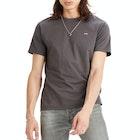 Levi's The Original Short Sleeve T-Shirt