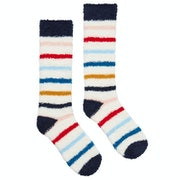 Joules Fabulously Fluffy Women's Socks