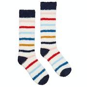 Joules Fabulously Fluffy Women's Socks