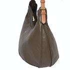 Joules Aldbury Женщины Дамская сумка